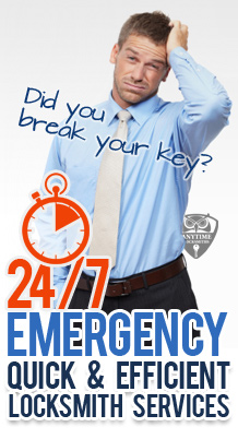 Emergency-Locksmith-Services-edmonton